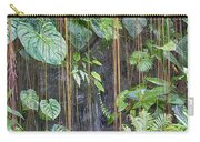 Hanging Gardens V5 Carry-all Pouch
