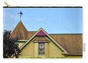 Hanlon-osbakken House Carry-all Pouch