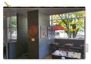 Hapa Sushi Cherry Creek 2 Carry-all Pouch