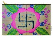 Happy Dhanteras Carry-all Pouch