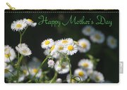 Happy Mother's Day 03 Carry-all Pouch
