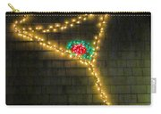 Happy New Year 2015 Carry-all Pouch