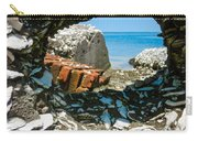 Harbor View 4 Carry-all Pouch