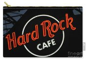 Hard Rock - St. Louis Carry-all Pouch