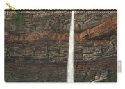 Hardraw Force Yorkshire Carry-all Pouch