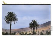 Haria On Lanzarote Carry-all Pouch