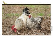 Harry And Lacy Carry-all Pouch