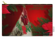 Harry Christmas Wishes Carry-all Pouch