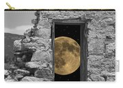 Harvest Moon Through The Magic Door Carry-all Pouch