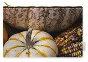 Harvest Still Life Carry-all Pouch