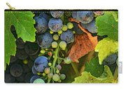 Harvest Time 2 Carry-all Pouch