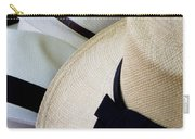 Hats Off To You Carry-all Pouch