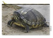 Hatteras Turtle 2 Carry-all Pouch