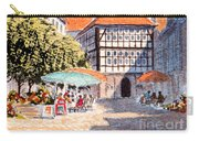 Hattingen Germany Carry-all Pouch