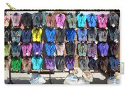 Havaianas Carry-all Pouch