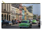 Havana 22 Carry-all Pouch