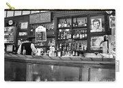 Havana Bar Cuba Carry-all Pouch