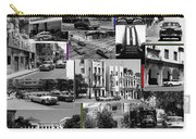 Havana Montage 3 Carry-all Pouch