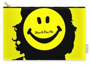 Have A Nice Che Guevara Carry-all Pouch