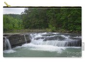 Haw Creek Falls Carry-all Pouch