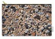 Hawaii Beach Sand Carry-all Pouch