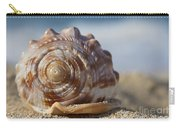 Hawaii Gentle Breeze Carry-all Pouch by Sharon Mau