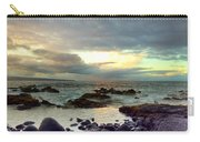 Hawaiian Landscape 13 Carry-all Pouch