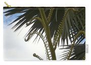 Hawaiiana 18 Carry-all Pouch