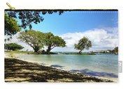 Hawaiian Landscape 1 Carry-all Pouch