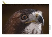 Hawk Carry-all Pouch