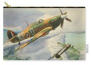 Hawker Hurricane Carry-all Pouch