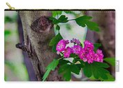 Hawthorn Romance Carry-all Pouch