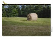 Hay Making Carry-all Pouch