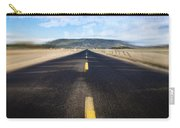 Headlong Highway Carry-all Pouch