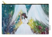 Healing Angel 2 Carry-all Pouch
