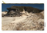 Healthy Dunes Carry-all Pouch