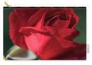 Heart Gently Carry-all Pouch
