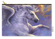 Heaven Bound Carry-all Pouch