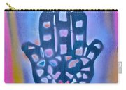 Heavenly Hamza 1 Carry-all Pouch