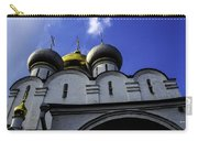 Heavenly Look - Moscow - Russia Carry-all Pouch