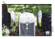 Heavenly Tractor Carry-all Pouch