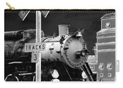 Heavy Metal 1519 - Photopower 1474 Carry-all Pouch