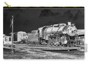 Heavy Metal 1519 - Photopower 1477 Carry-all Pouch