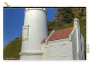 Heceta Head Lighthouse 1 C Carry-all Pouch
