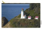 Heceta Head Lighthouse 2 G Carry-all Pouch