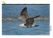 Heermanns Gull Carry-all Pouch