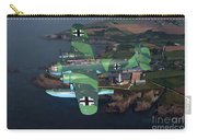 Heinkel He 115 Carry-all Pouch