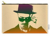 Heisenberg - 8 Carry-all Pouch