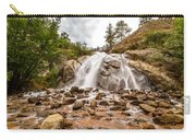 Helen Hunt Falls Visitor Center Carry-all Pouch