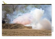 Hell Fire Carry-all Pouch